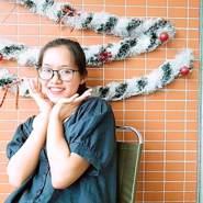 akina67's profile photo