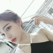 usersvj70's profile photo