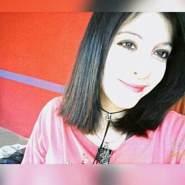 lupep05's profile photo