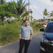 stevenc608855's profile photo