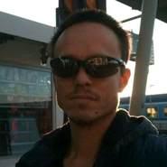 jakubh877900's profile photo