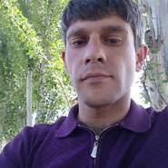 xachik878376's profile photo