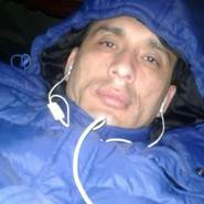 alejandroc327360's profile photo