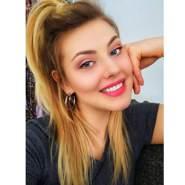 brooklynm589868's profile photo