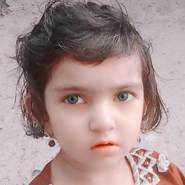 abdull192462's profile photo