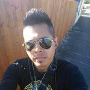 rosarior671108's profile photo