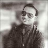 jitenp354927's profile photo