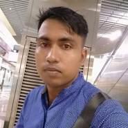 ranak26's profile photo