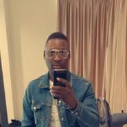 segun_alidu's profile photo