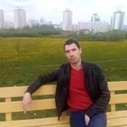 aleksandrp851074's profile photo