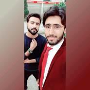 abdullahk84615's profile photo