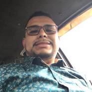 julianc10799's profile photo