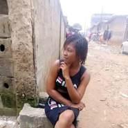 angem19's profile photo