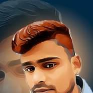 maja_muthu's profile photo