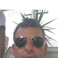 greg323247's profile photo