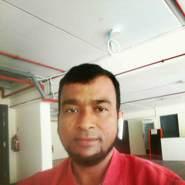 eliushh's profile photo