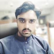 mahiw37's profile photo