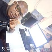 mano538's profile photo