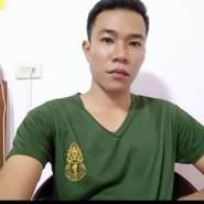 deawd16's profile photo