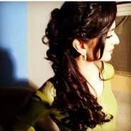 sidraa899327's profile photo