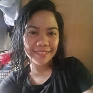 sandraj223154's profile photo