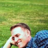 kalfman202717's profile photo