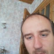 grishak990871's profile photo
