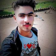 sharazj4399's profile photo