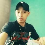 yovanid811811's profile photo