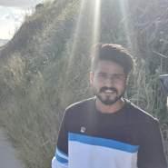 shubhamm263's profile photo
