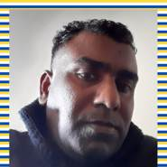 roba951's profile photo