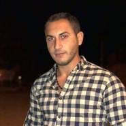 osmano983747's profile photo