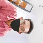 yuliantos505352's profile photo