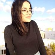 gabsia489646's profile photo