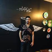 farzad637944's profile photo