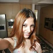 marryna43's profile photo