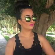 chakh81's profile photo