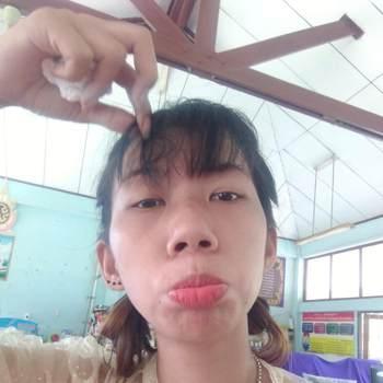 user_vud76539_Ang Thong_Singur_Doamna