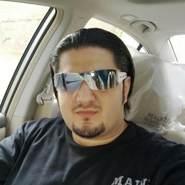 aines90's profile photo