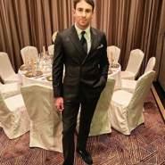 shounakk482790's profile photo