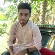 aha7436's profile photo