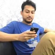 minhajulm's profile photo