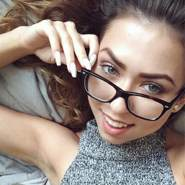 MelissaMoore1234's profile photo