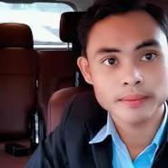 soulisanhp's profile photo