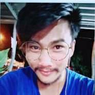 pattidaa's profile photo