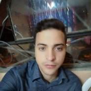 alejandro242966's profile photo
