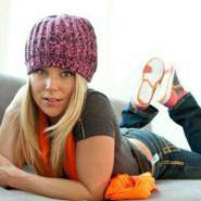 abigailk336564's profile photo