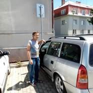 nikolayd398112's profile photo