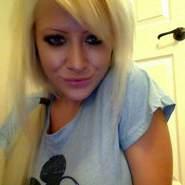 collella1245's profile photo
