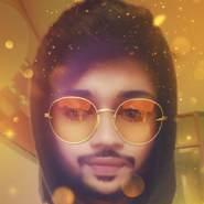 shakir885427's profile photo